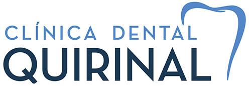 Clínica Dental Quirinal