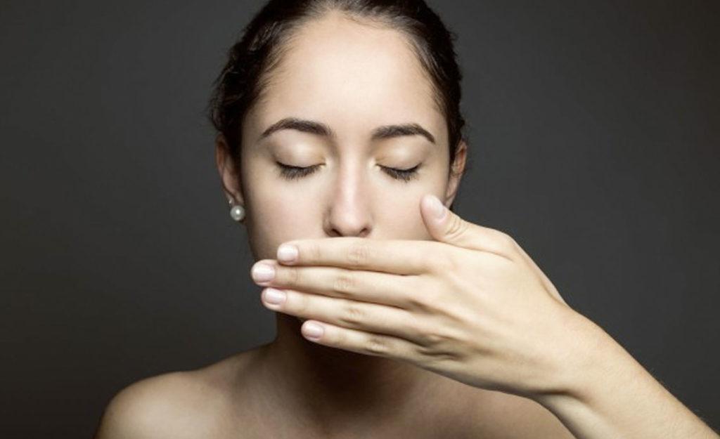5 Claves para combatir la Halitosis