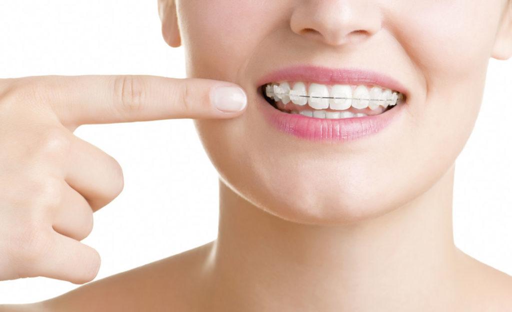ortodoncia Clinica Dental El Quirinal