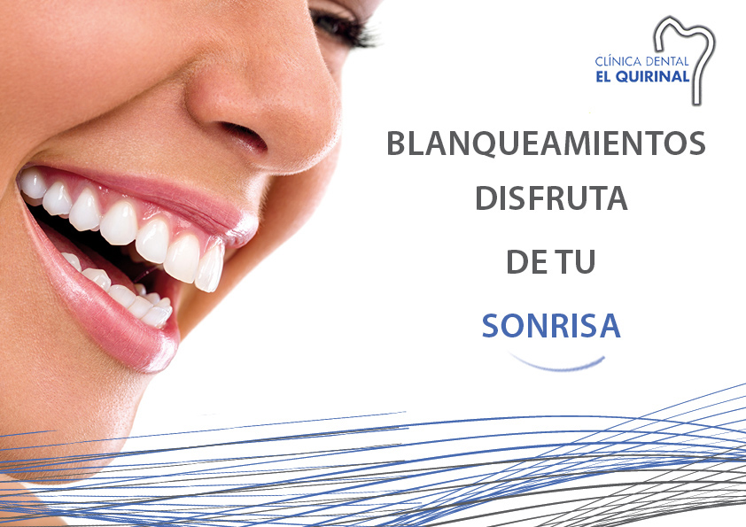 Ortodoncia invisible Clinica Dental El Quirinal