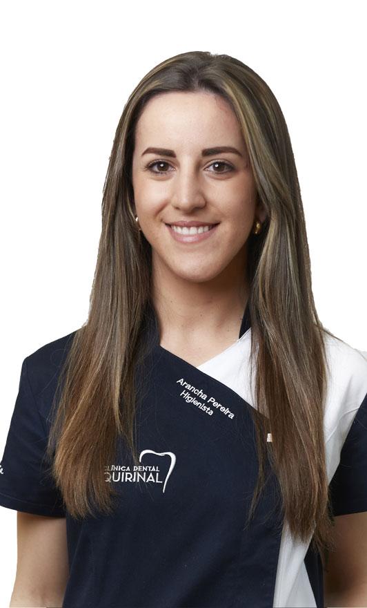 Arancha Pereira