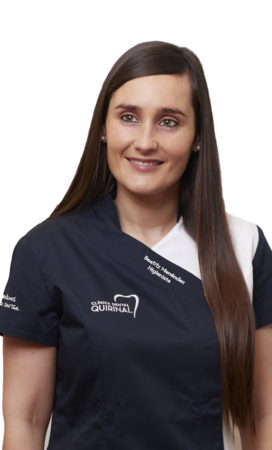 Beatriz Menéndez Sufuentes